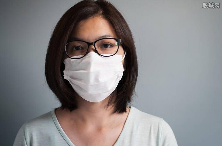 高考生要戴口罩吗