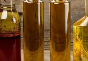 食用油哪种比较好这三种油最适宜炒菜