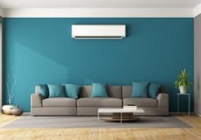 空调寿命多少年 口碑最好的十大空调品牌介绍