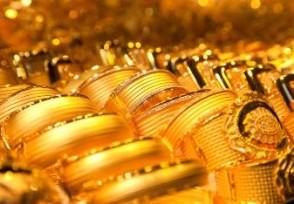 916黄金是什么金 什么牌子的黄金最好