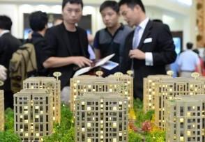 青岛12.35平房子卖84万竟引发不少网友吐槽
