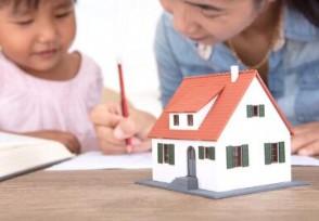 青岛12.35平房子卖84万每平方米售价6.8万