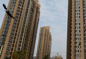 青岛12.35平房子卖84万 挂出后第三天便被秒走
