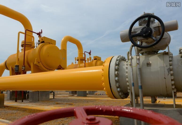 液化气和天然气哪个好
