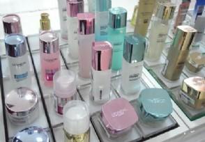 化妆品监管条例公布 禁止随意夸大功效