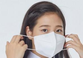 2020年7月新规来了下个月口罩正式实施新标准