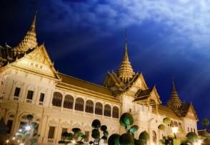 泰国将提供270天旅游签证