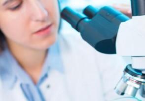 上海新冠核酸检测价格下调具体降价了多少?