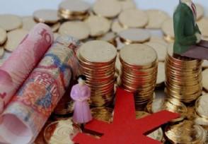 什么叫离岸人民币破7是升值还是贬值?