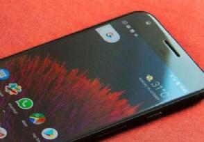 谷歌首款5G手机被曝新机什么时候发布?