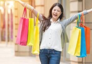 海南离岛购物攻略购买额度和次数怎么定?
