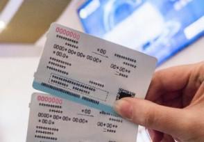 儿童没有身份证怎么买火车票这些方法需要知道
