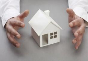 杭州发布楼市新政人才优先购房限售五年