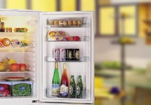 2020冰箱品牌排名世界公认三大牌子有哪些?