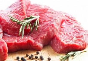 现在买进口牛肉安全吗专家最新回应来了