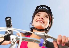 摩托车头盔什么牌子好2020最好十大品牌