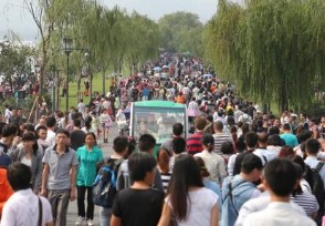 国庆节法定假日规定几天高速会免费通行吗?