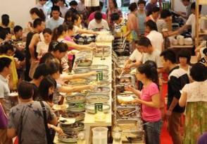 日本发生大规模食物中毒事件供餐中心被要求停业整顿