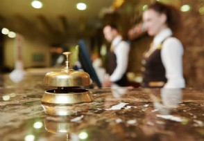 美高美酒店感染原因现在住酒店安全吗?