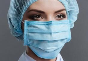 药店一次性口罩多少钱 网上三种口罩不能买