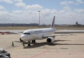 首都机场公布两项旅客离京条件最新规定告诉你