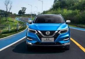 轩逸公布6月销量卖了48977台汽车