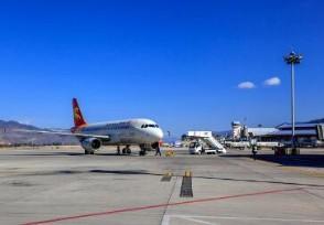 离京航班搜索量上涨火车票预订量猛增