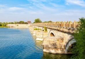 卢沟桥景区7月7日临时关闭什么时候恢复开放?
