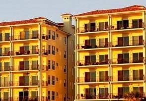 越南24K纯金酒店开业单日住房费用为250美元