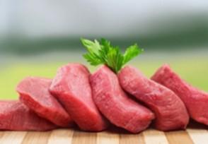 猪肉价格一个月每公斤涨近7元业内人士这样分析