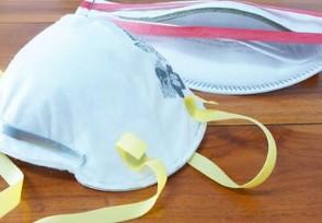 印度男子万元定制黄金口罩防疫是否有效引起争议