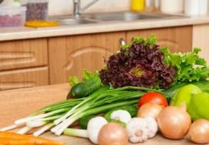 6月全国菜价上涨后期整体价格怎么走?