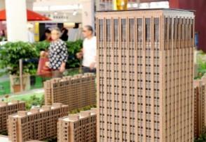 宁波升级楼市限购新房价格环比涨幅全国第一
