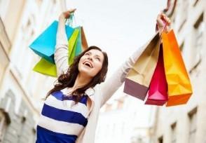 95后成旅游消费主力军钱最爱花在哪方面?