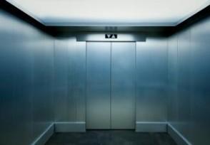 电梯寿命是多少年装一部6层电梯多少钱
