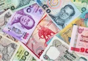 一元等于多少泰铢7月7日最�|新汇率换算