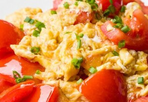 未来2个月鸡蛋价格预测 今日蛋价多少钱一斤