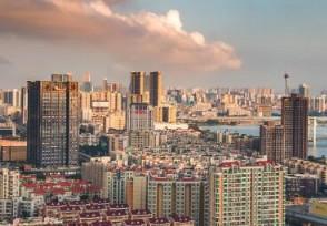 宁波发布楼市新政限购区域范围扩大