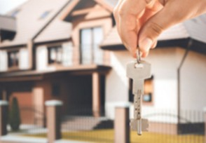 租客拖欠房租怎么办这或许是最快的解决方法