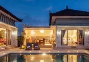 越南24K纯金酒店开业每晚250英镑你觉得贵吗