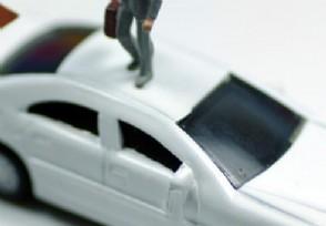 周杰伦代言的车5个月卖43辆纳智捷为何没人买