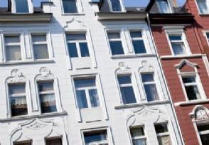 买两套公寓只有一扇门 想要退款需等到十月份