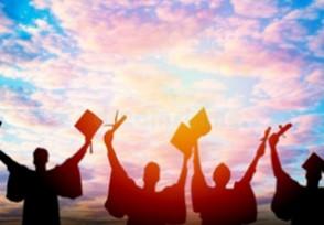 暑假最适合旅游的城市国内6大学生党首选穷游目的地