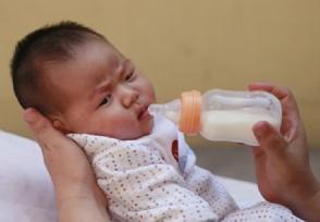 奶粉漏气了怎么办这种情况下还能保存多久?