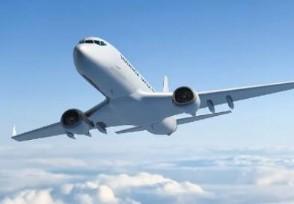 民航局发布第四份熔断指令暂停航班运行1周