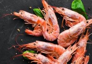 冻虾外包装检出新冠检出结果不代表具有传染性