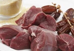 暂停进口23家境外肉类产品保证输华食品安全放心