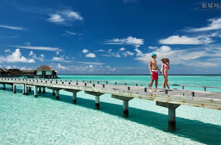 马尔代夫旅游业将恢复