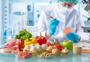 过期食品流入西安 市场监管公安开展调查