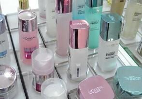 哪款护肤品淡斑效果好?最好的产品排行榜介绍